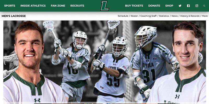 Loyola_screenshot_2019-54.jpg