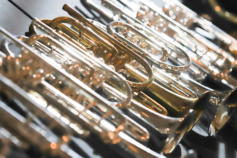 20191109 US Open Brasss Band Championshios-6492.jpg