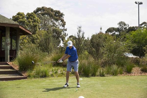 20151025 - RWGC Melbourne Sandbelt Classic _MG_3419 a NET
