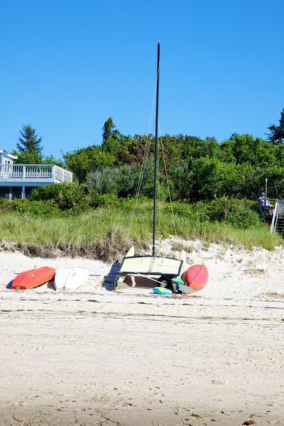 Cape Cod 2011 102.jpg