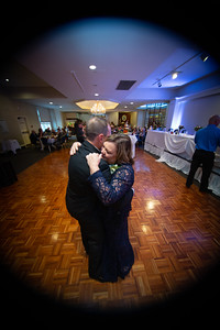 Mother Son Parent Dance Pam Krzyzek & Nathaniel Nate Gogal New England Wedding- Bride Groom Candid Formal Bridal Church Ceremony Fun Portrait Photographer Lifestyle Photojournalism Local Small Business Kimberly Hatch Photography St Mary's Holyoke Springfi