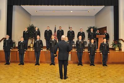 30915_Army ROTC