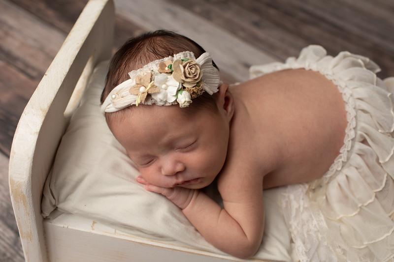Baby Kaya-49.jpg