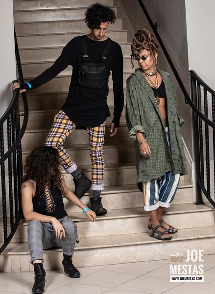 Fashion X-0355.jpg