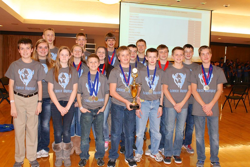 Regional Science Olympiad 2015  002
