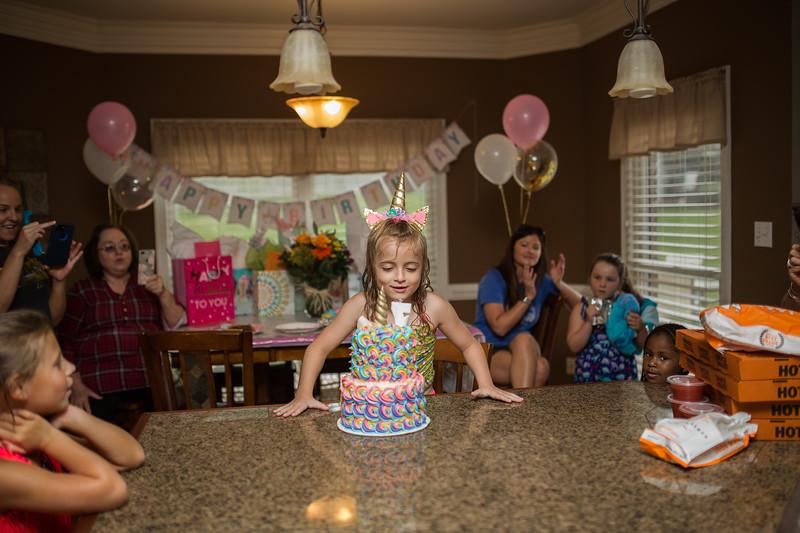 Ava's 7th Birthday-15.jpg