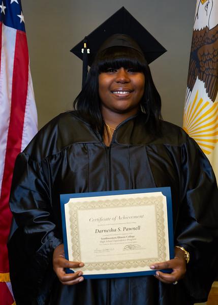 SWIC Graduation May 16-8576.jpg