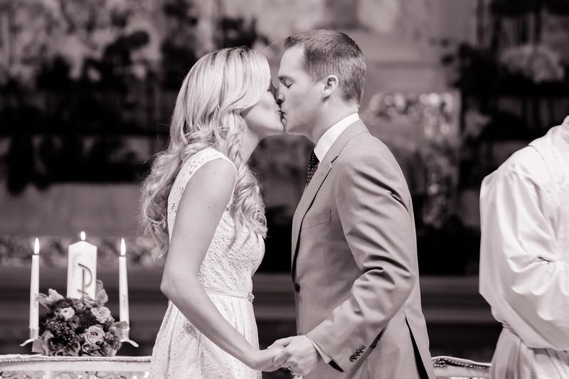 KatieandBrian_Wedding_StMonicas-7831.jpg