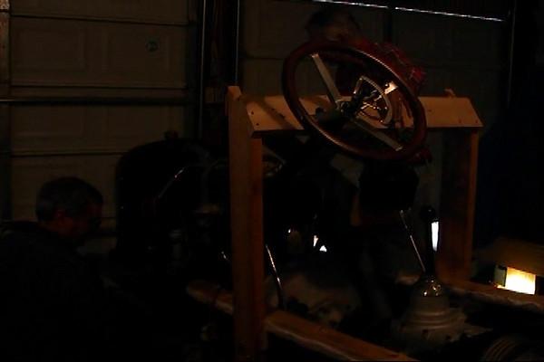 Mercer Video 2