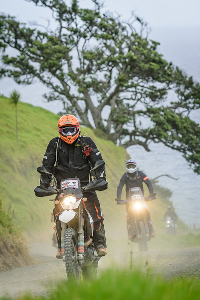 2018 KTM New Zealand Adventure Rallye - Northland (628).jpg
