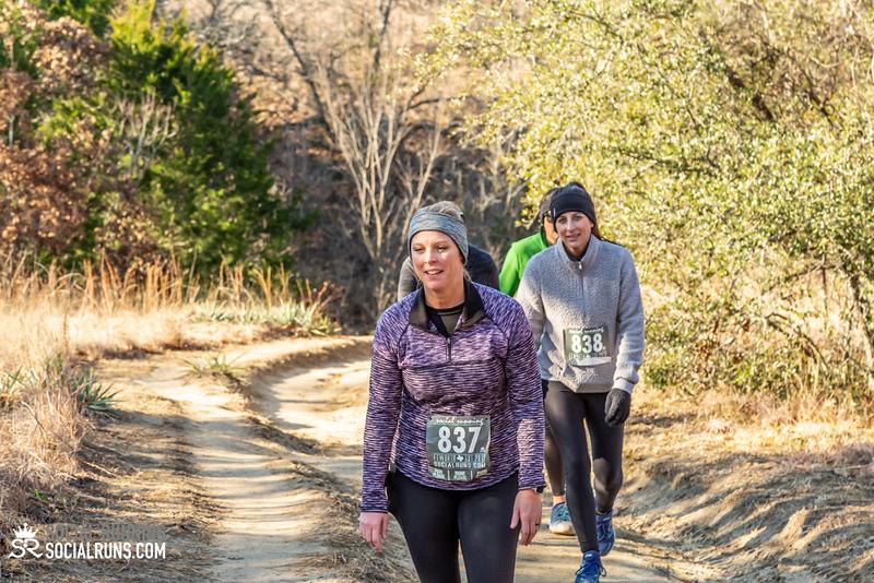 SR Trail Run Jan26 2019_CL_5273-Web.jpg