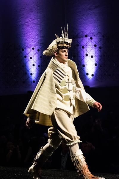 IIDA Couture 2014-244.jpg
