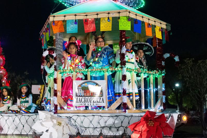 Holiday Lighted Parade_2019_326.jpg