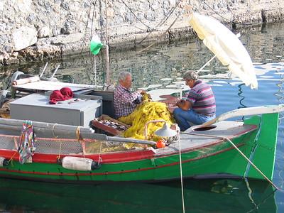 Crete-Agios_Nikolaos-Spinalonga