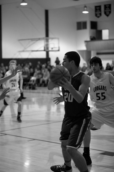 Guys Basketball Playoffs v PAA 499.jpg