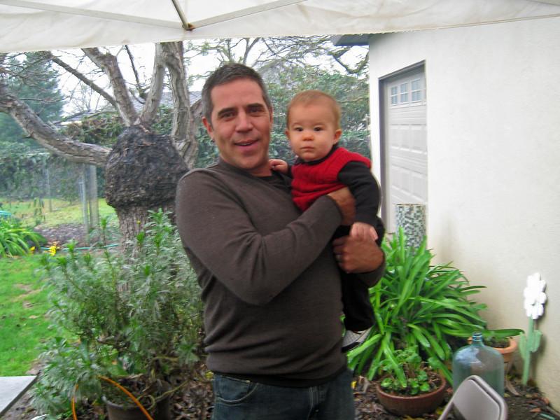 Christmas 2010 5.JPG