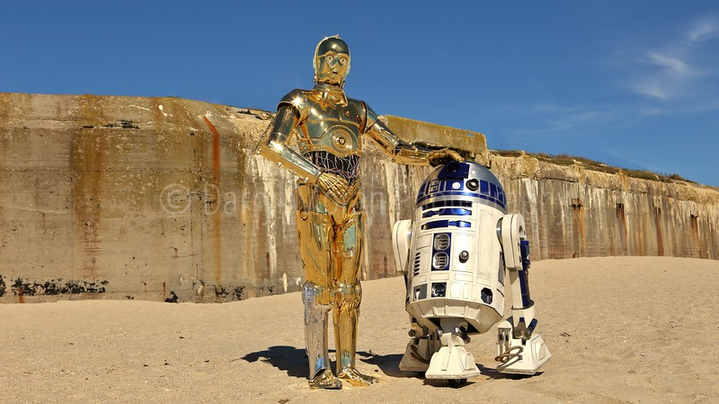 Star Wars A New Hope Photoshoot- Tosche Station on Tatooine (202).JPG