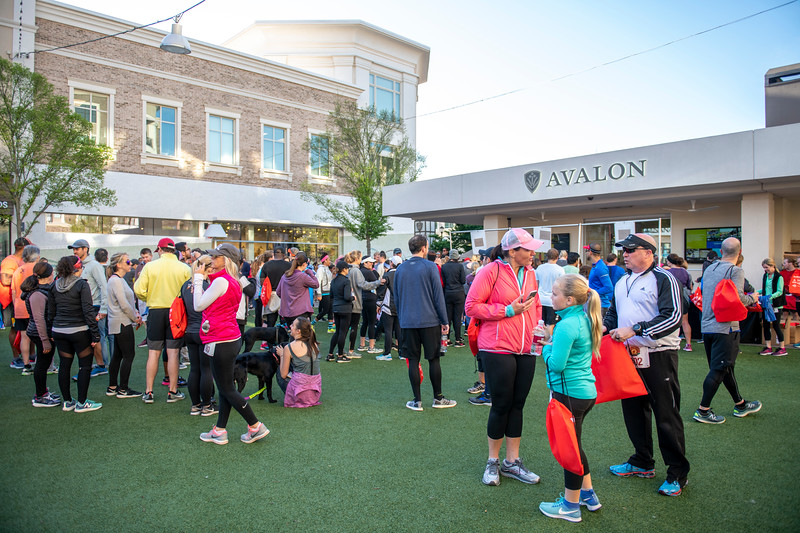 Avalon_Heart&Sole5K_5049.jpg