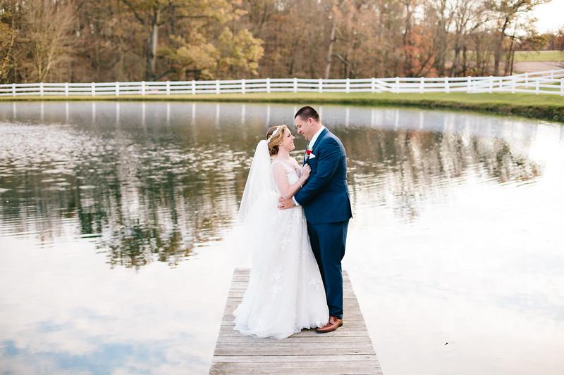 Caitlyn and Mike Wedding-582.jpg