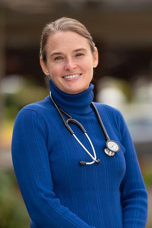 2018-Kaiser-Clinician-Headshots