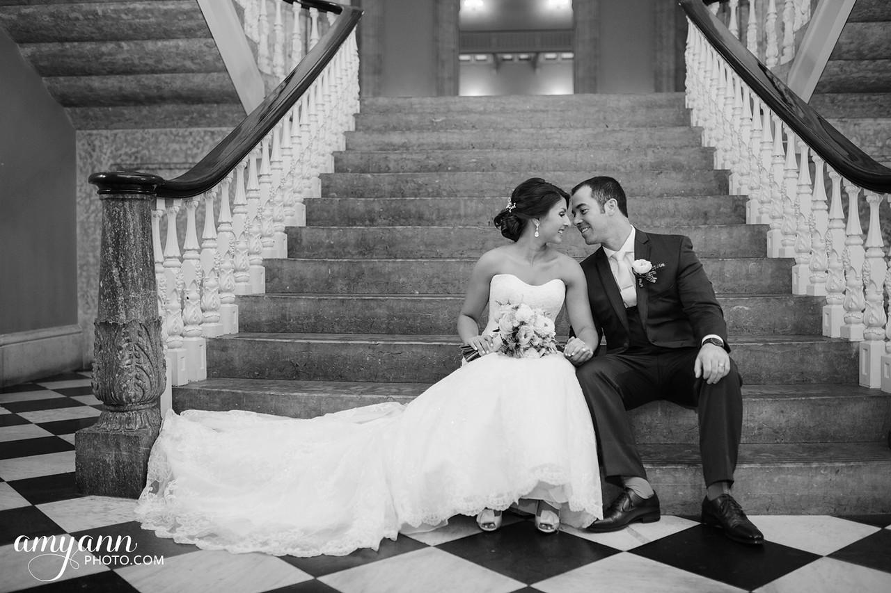 amybrad_weddingblog074