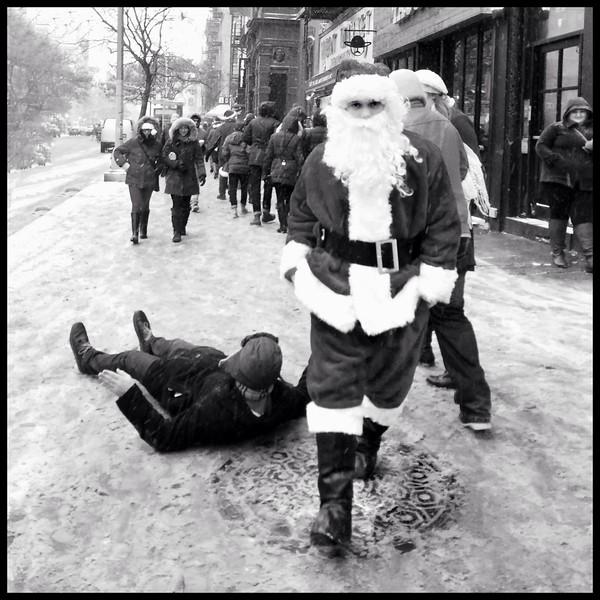 Serkin_NYC-Santa.JPG