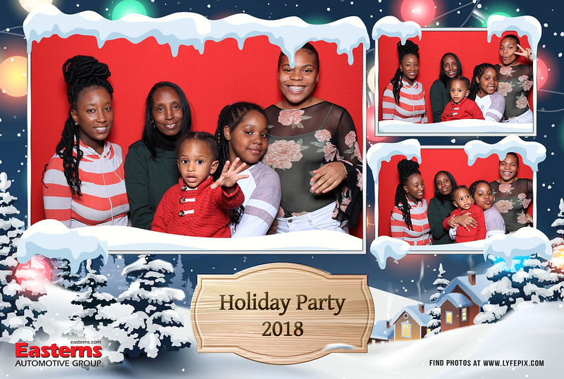 eastern-2018-holiday-party-sterling-virginia-photo-booth-200233.jpg
