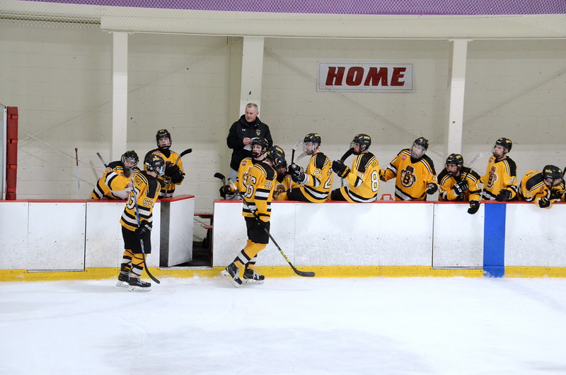 171202 Junior Bruins Hockey-209.JPG