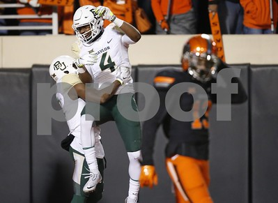 baylor-wr-named-national-player-of-the-week