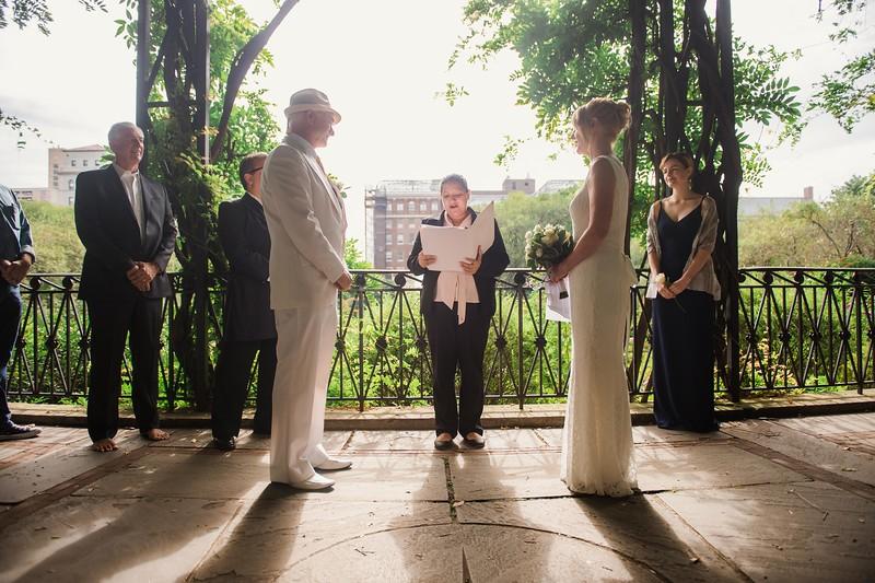 Stacey & Bob - Central Park Wedding (29).jpg