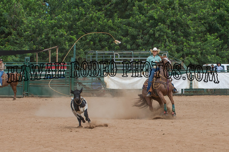 JUNIOR AND HIGH SCHOOL RODEO OCTOBER 13 2012