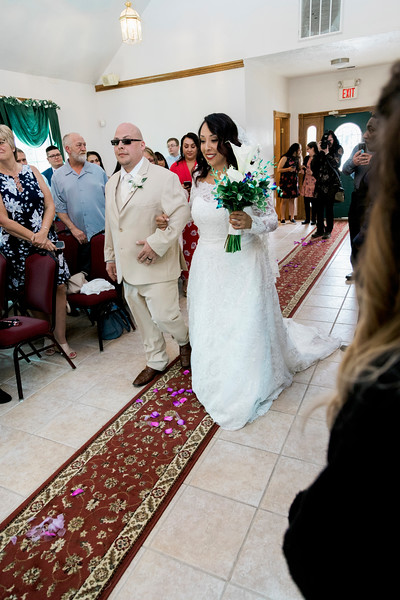 duncan-wedding-orlando-familia-and-crystal-gardens-intrigue-photography-169.jpg