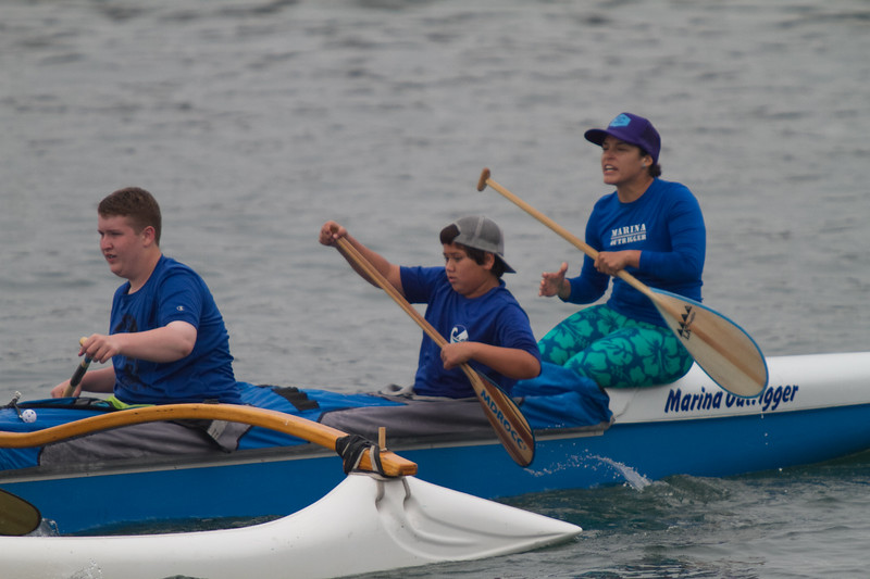 Outrigger_IronChamps_6.24.17-46.jpg