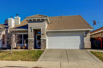 3818 Chimney Rock Sacramento CA