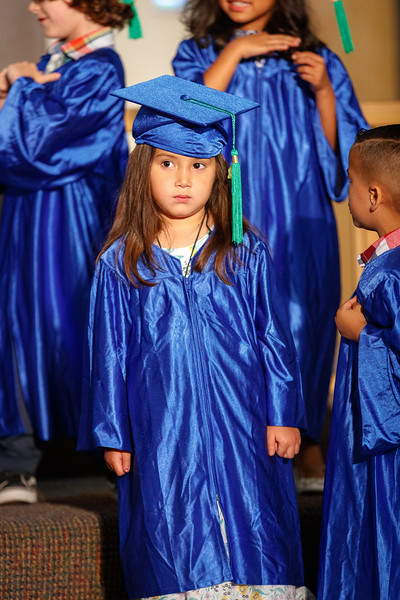Bethel Graduation 2018-McCarthy-Photo-Studio-Los-Angeles-6379.jpg