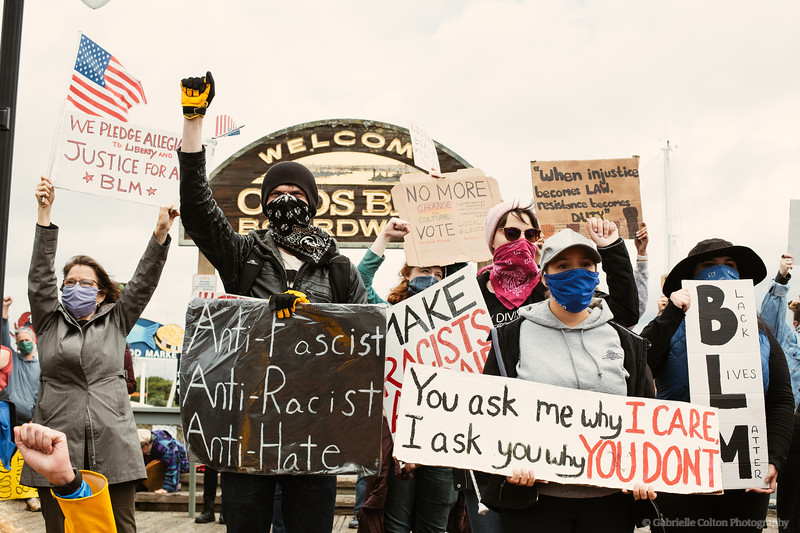 BLM-Protests-coos-bay-6-7-Colton-Photography-177.jpg