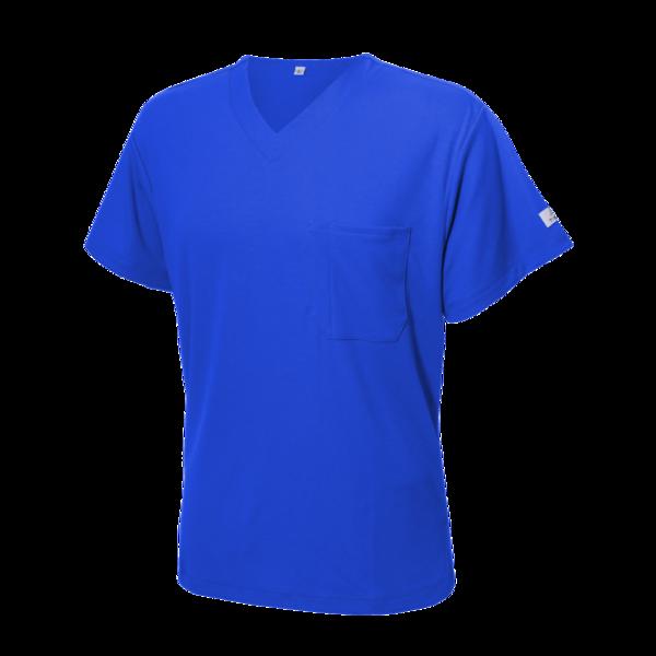 25_uni_royalblue_classic_shirt.png