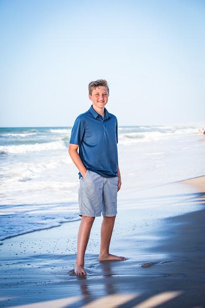 Photos at Topsail Beach NC-372.jpg