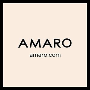 AMARO | Inauguração BH