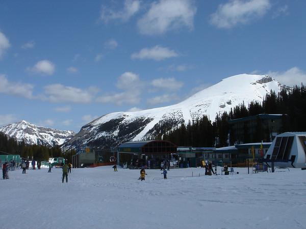 Banff 2006