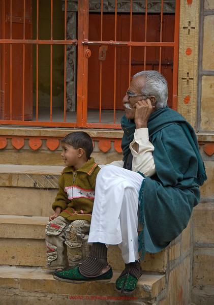 INDIA2010-0208A-366A.jpg
