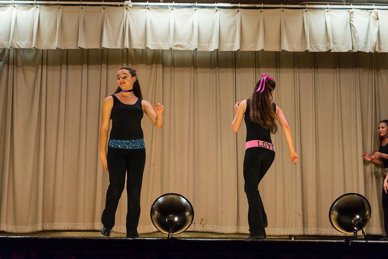 DanceRecital (1017 of 1050).jpg
