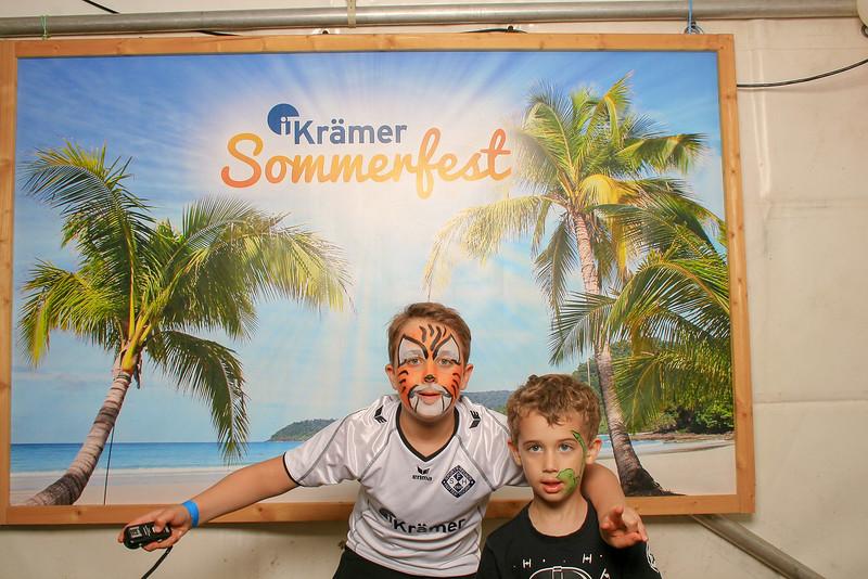 kraemerit-sommerfest2018-fotobox-113.jpg