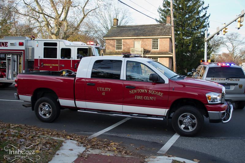 Newtown Square Fire Company (48).jpg