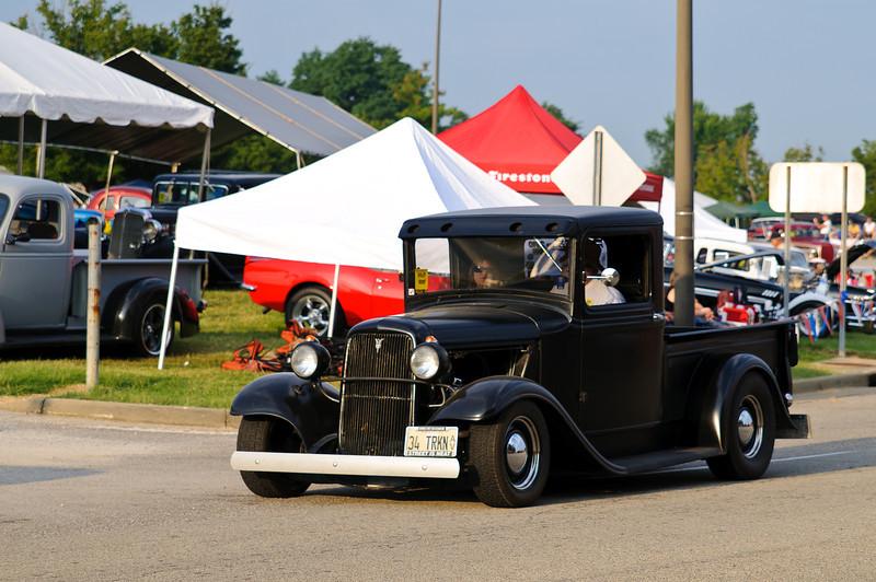 2011 Kentucky NSRA-1791.jpg
