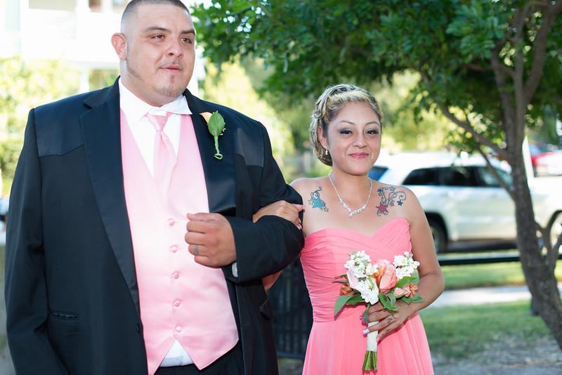 Houston-Santos-Wedding-Photo-Portales-Photography-51.jpg