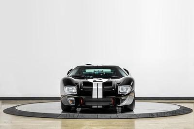 GT40 2