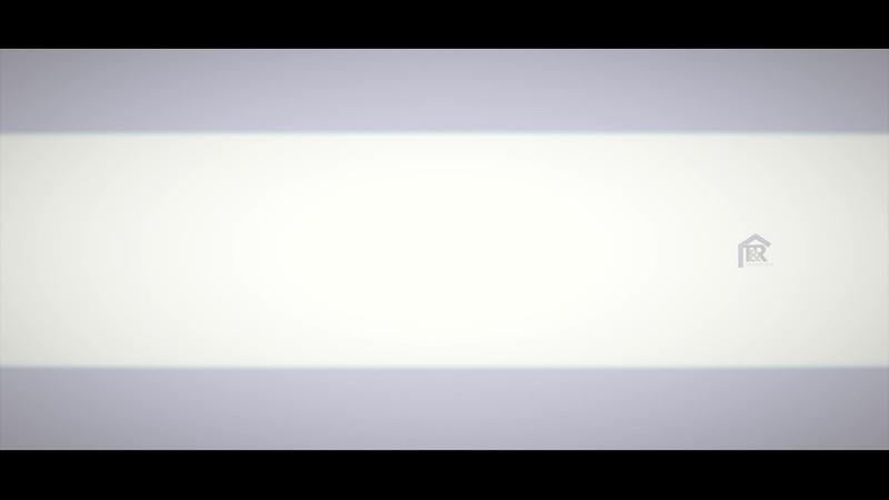Trailer 5.mp4