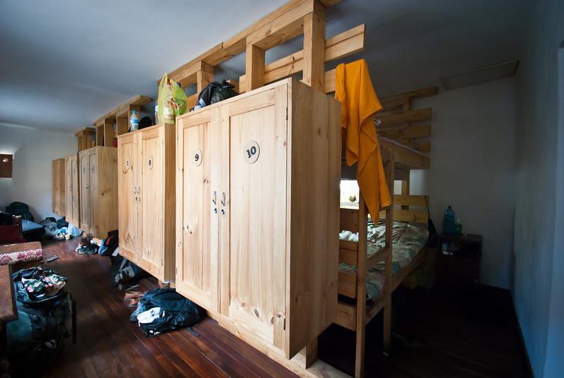 Sucre 201204 Hostel 04.jpg