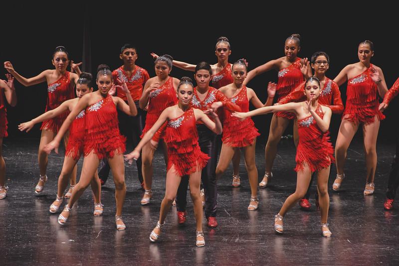 Baila Con Migo-43.jpg